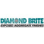 Diamond Brite - Exposed Aggregate Finishes