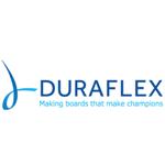Duraflex - Making boards that make champions