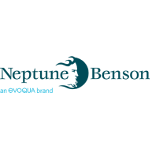 Neptune Benson - Water Filtration for Recreational, Municipal and Industrial Markets