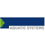 Pentair - Aquatic Systems
