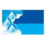 Accu-Tab - Chlorination System