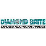 Diamond Brite - Exposed Aggregate Finishes