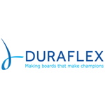 Duraflex - Making boards that make champions