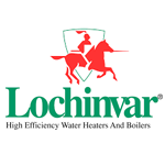 Lochinvar - High efficiency water heaters and boilers